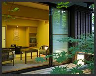 【家族同室】【スタンダード「53番」】◆バリアフリー仕様◆当館唯一1階のお部屋 年輩の方も妊婦さんも