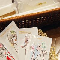 ちょっぴり贅沢・京都旅♪【彩り会席膳】で幸せなひと時を…[1泊2食]