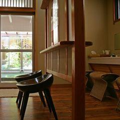 【平日限定】小さな宿での〜んびり癒される♪嬉しいお部屋食☆貸切風呂1回40分無料!