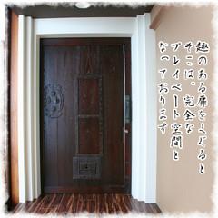 【空室でました★通常料金より お一人様1000円OFF】6月2日土曜日限定です♪