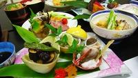 <香川県民限定>量・質共に大満足のグレードUPプラン(特典つき)
