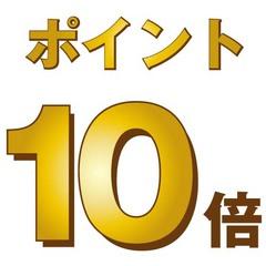 【ポイント10倍】【素泊まり】プラン★源泉かけ流しの天然温泉でゆったり♪♪