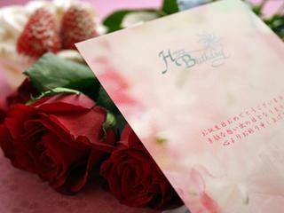 【二間洋・洋室のスイートダブルルーム】大切な記念日に人気・・季節のフレンチディナーと貸切展望風呂