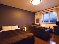 北軽井沢プチホテル エトワール・アベニュー