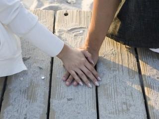 """好評!いい夫婦(11220〜)プラン♪""""愛妻の聖地""""嬬恋で妻との時間をつくる旅…1日2組期間限定!"""