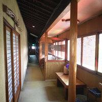 お遍路開創1200年★発心の道場徳島に泊まる―。特典付朝食プラン
