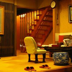 【◆手作り朝食付◆】旅館ならでは!充実の約10品♪アクセスも良好★