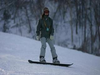 チャオ御岳スノーリゾート  1日リフト券とくとくプラン