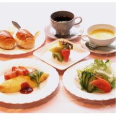 料理イチオシ 【ポイント10倍】楽天ポイント10倍還元!*「朝ごはんプラン」*