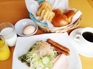 【当館人気】1泊2食『季節会席』プラン