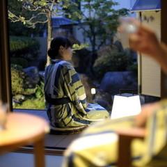 """【地酒3種呑み比べ付き】""""和食に合う和酒を。""""名水百選とやまの希少酒お楽しみいただけます♪"""