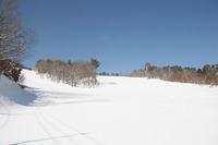 【お先でスノ。】【スキープラン】スキー旅行を楽しく♪*ホテルからのささやかなプレゼント*