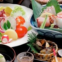 今年もやります 富貴屋の大感謝祭(1品プラス)平日9,780円(税別)〜
