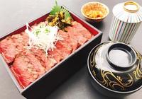 【うなぎorステーキ】選べる夕食プラン♪(2食付)