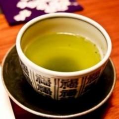 【1泊2食付】いずみ庵さんでの夕食付☆うどんorそば☆天ぷら、お刺身・・・芭蕉プラン☆