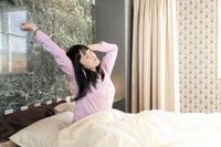 ★朝寝坊・・をしよう★チェックアウト11:00