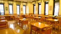 【早期得割】★早割10日前予約プラン★ルートイン札幌北四条に泊まろう♪