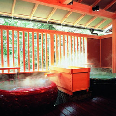 【春の鮮魚に姿蟹♪彩りバイキング】10,800円♪とにかくお得に泊まりたい方には最適《訳アリ客室》
