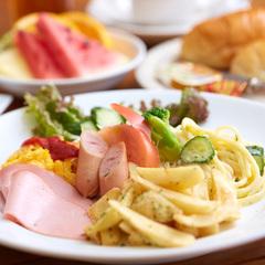 【さき楽28】 【MAIN TOWER】ホテルオリジナルWチャンククッキー特典付(朝食&温泉)