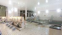 【沖縄Days】天然温泉入浴付!那覇でのんびりリフレッシュステイ<素泊り>