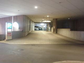 【日頃の感謝を込めて…特別限定素泊まり¥3,900プラン】☆駐車場ご利用の方・駐車より24時間無料♪