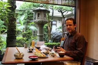 【とっ酉年は鳥取へ】鳥取温泉かけ流し◎グレードアップ会席◎鳥取の旬