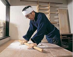 Urushi no Yado Yashiki Ryokan Urushi no Yado Yashiki Ryokan