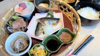 大好評!!★朝食無料★シングルプラン【喫煙】