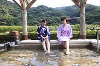 【さき楽28】お部屋で和会席コース☆28日前の予約で2,000円OFF!
