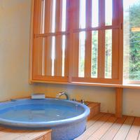 【オトナの一人旅】ひとり気ままに箱根で自分旅★一泊朝食付プラン