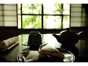 湯河原温泉久亭 関連画像 4枚目 楽天トラベル提供