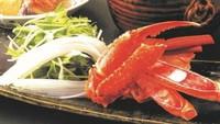 日本料理「有馬」 口福会席 宿泊プラン(夕朝食&特典付) 客室29階以上