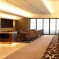 【お子様割】営業再開 土日祝限定 54階スターゲイト ブッフェ付ファミリー宿泊プラン(夕朝食)
