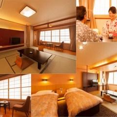 ◆和室または和洋室◆U