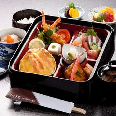 【現金特価】私これ以上求めません!温泉入って、素食で晩酌、朝までぐっすり。原点に返った贅沢旅ですわ♪