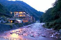 【富山の美食旅】とやまの美味しい食材を使った支配人おすすめプラン