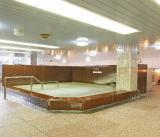【楽天限定】スタンダードプラン〜素泊まり〜【大浴場&フィットネスが無料♪】