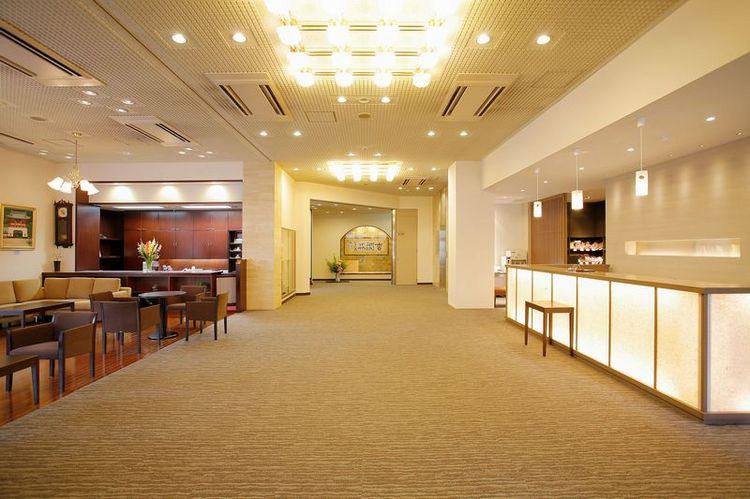 ホテル春慶屋 関連画像 2枚目 楽天トラベル提供