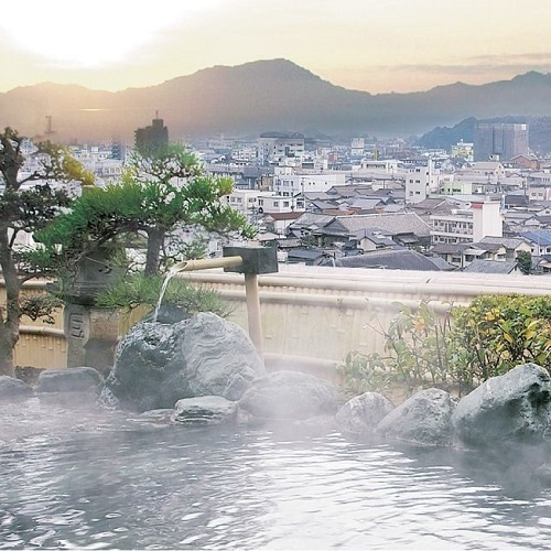 ホテル春慶屋 関連画像 5枚目 楽天トラベル提供
