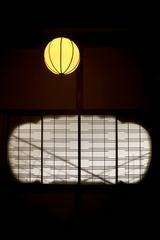 スタンダードプラン〜奇跡の温泉・極上湯宿で優雅なひとときを〜 【お部屋食もOK!!】