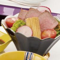 ◆ご夕食お部屋出し◆愛知の牛・豚・鶏を食べ比べ♪お肉好きにはたまらない☆愛知のお肉会席プラン☆
