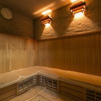 女性専用【大浴場でゆったりプラン】 (素泊まり)