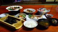 【輪島を感じる】朝ドラ主人公気分♪料理・景色・伝統を堪能!