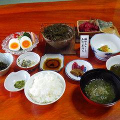 【輪島を感じる】朝ドラ主人公気分♪料理・景色・伝統を堪能!北陸新幹線開業記念