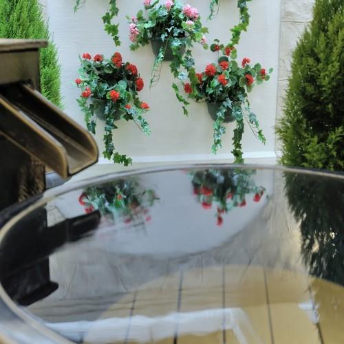 天然温泉 多宝の湯 ドーミーイン新潟 image