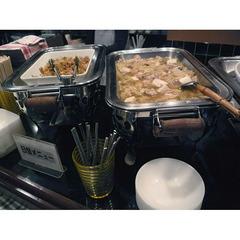 【和食メインの朝食付】<メンズプラン>全客室でWi-FiがOK♪栄養ドリンクをどうぞ♪駐車場無料!!