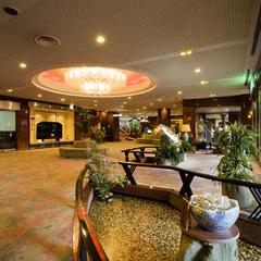 【日にち限定】和室で素泊まり・チェックイン23時OK・駐車場無料 津山市まで30分、美作ICより8分