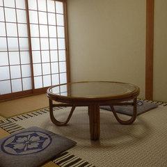 和室【4.5畳〜8畳】現金特価