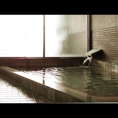 24時間入浴可能♪展望露天風呂【素泊まりプラン】ビジネス・1人旅・釣りに「現金特価」 最安値