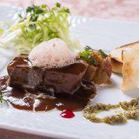 【楽天スーパーSALE】30%OFF!メイン料理が選べる人気のスタンダードプランで春旅を満喫